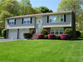 Residential Closed: 235 NEW CHESHIRE RD