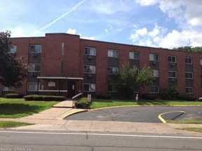 Residential Closed: 166 Gravel St B-18