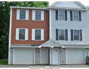 Residential Closed: 2 BULL AVE. Unit 3
