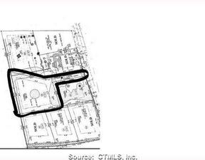 Lots And Land Closed: 1636 TUTTLE AVENUE