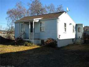Residential CLOSED: 455 N Cherry Street Ext