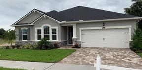 Riverview FL Single Family Home Sold: $374,639