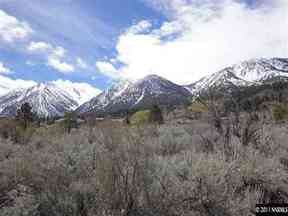 Lots And Land For Sale: 277 Sierra Country