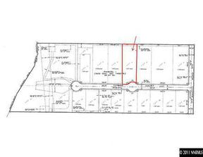 Lots And Land For Sale: 1722 Timber