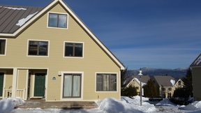 Single Family Home Sold: 6005 Penobscot Circle #6005