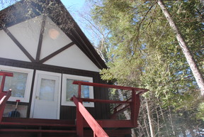 Single Family Home Sold: 4306 Carrabassett Dr.