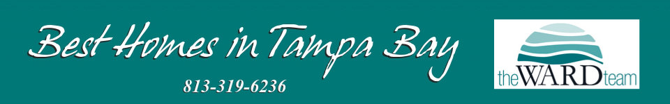Best Homes in Tampa Bay