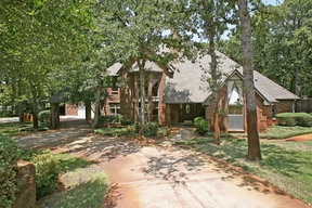 Residential Closed: 7308 Hix Ct
