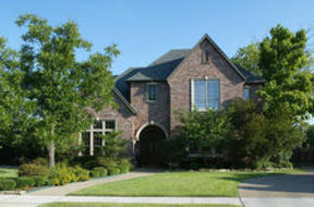 Residential Closed: 2201 Yeargain Ct