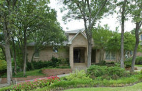 Residential Closed: 8 Woodlands Ct