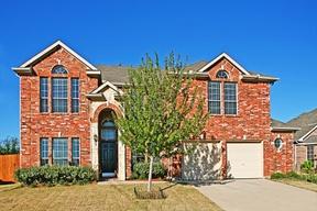 Residential Closed: 11401 Pheasant Creek Drive