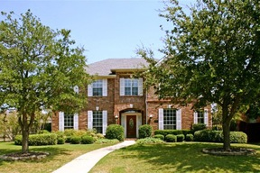 Residential Closed: 407 Thistle Court