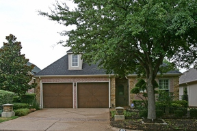Residential Closed: 629 Chandon Court