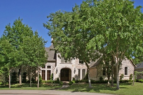 Residential Closed: 6815 Fallbrook Court