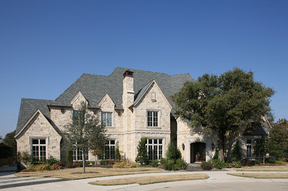 Residential Closed: 6904 King Charles Ct