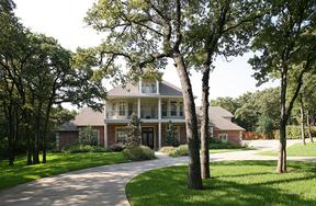 Residential Closed: 475 E. Bob Jones Road