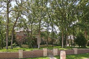 Residential Closed: 1613 Regal Oaks Drive
