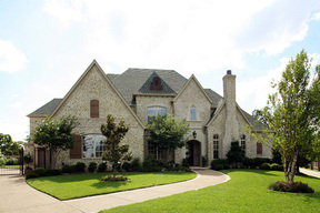 Residential Closed: 912 Chateau Court