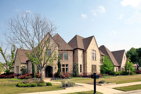 Residential Closed: 1637 Wicklow Lane