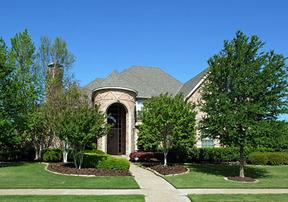 Residential Closed: 628 Fairway View Terrace