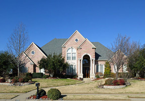 Residential Closed: 930 Turnberry Lane
