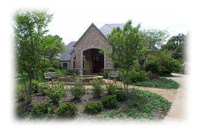 Residential Closed: 1802 Lantana Court