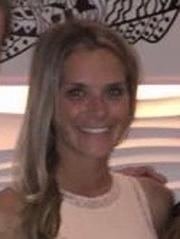 Katie Beekman