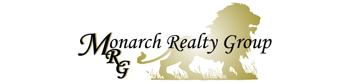Monarch Realty Group - Real Estate agency serving the Treasure Coast