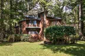 Tallahassee FL Single Family Home Sold: $285,000