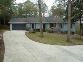 Tallahassee FL Single Family Home Sold: $289,900