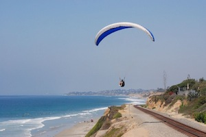 Homes for Sale in Del Mar, CA
