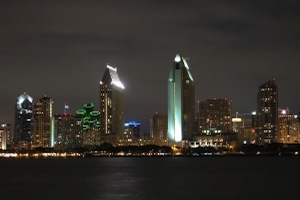 Homes for Sale in Downtown San Diego, CA
