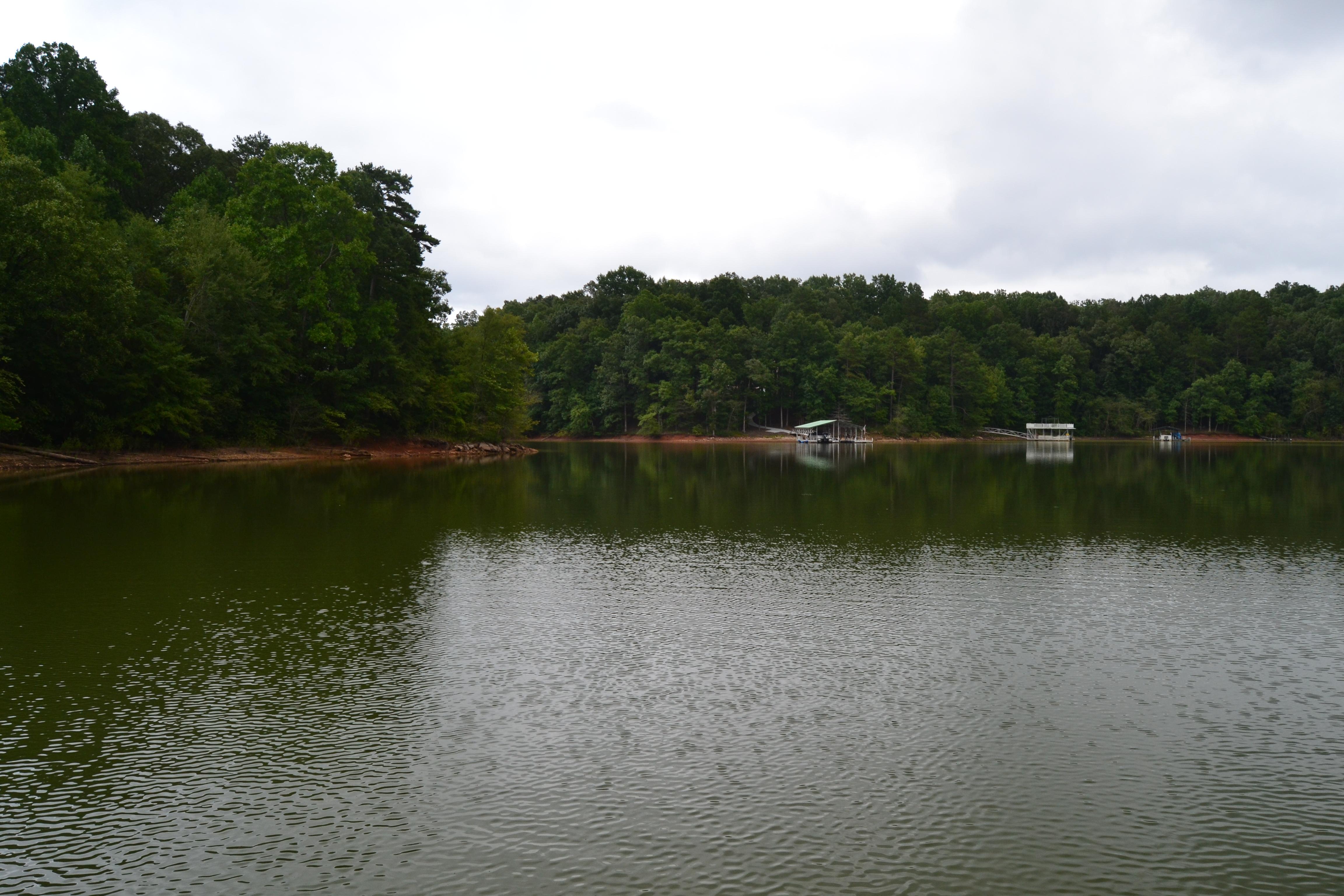 742 Lakeside Hills