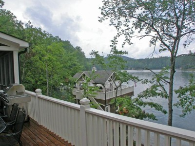 Spotonthelake Tom Miller Lavonia Ga Lake Properties