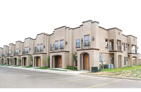 New Construction For Sale: 8709 Casa Verde Rd.#113 A