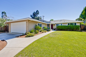 Sold $175K over asking CA Single Family Home Sold: $1,800,000