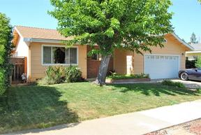 Morgan Hill CA Single Family Home Sold: $739,000
