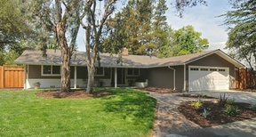 Buyer Sale CA Residential Sold: $1,508,200