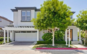 Sunnyvale Buyer sale CA Single Family Home Sold: $1,298,000