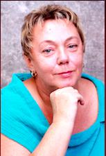 Dagmar Rogers