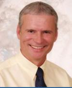 Michael McGehee