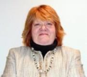 Diana Hackett
