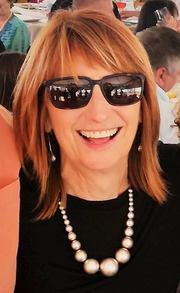 JeriLyn McCullough