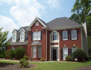 Homes for sale in El Dorado Hills CA - Robert Yost - Capital Equity Group
