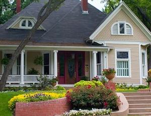 Homes for sale in Fair Oaks CA - Robert Yost - PRIME Real Estate