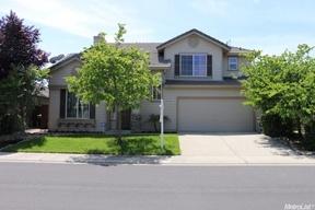 Single Family Home Sold: 122 Gilded Rock Cir