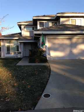 Single Family Home : 9545 Dapple Ct