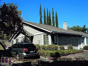 Single Family Home Sold: 7651 Sunset Ave