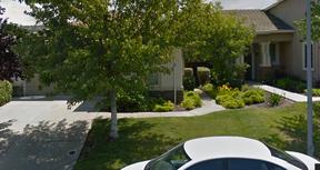 Single Family Home Sold: 656 Plum Creek Ct