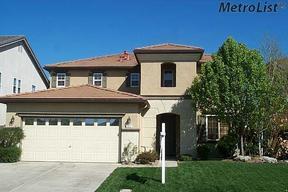 Single Family Home Sold: 237 Elgin Ave